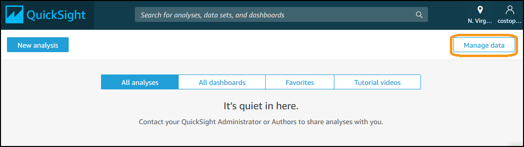 Images/quicksight_managedata.png