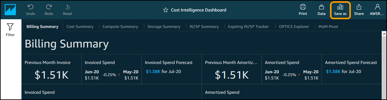 Images/quicksight_dashboard_10.png