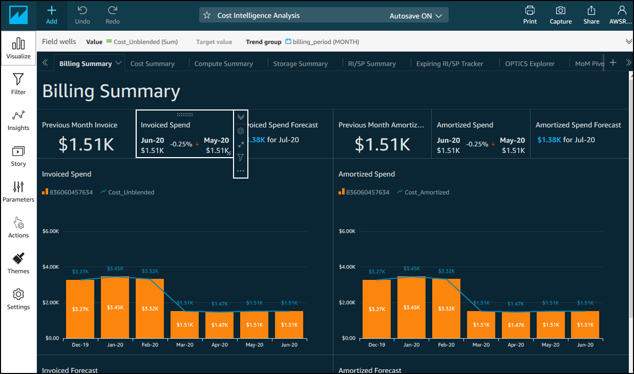 Images/quicksight_dashboard_12.png