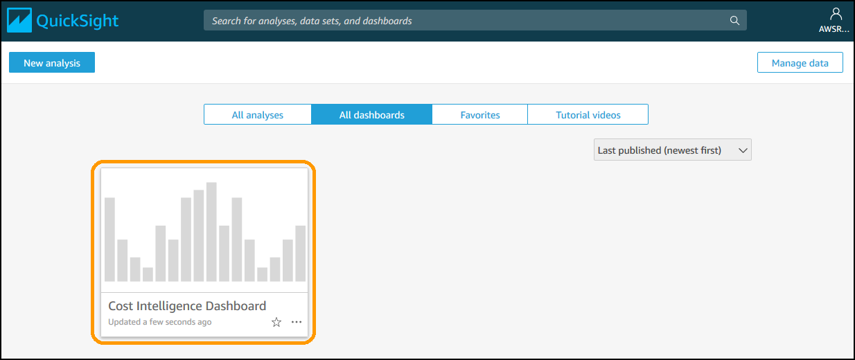 Images/quicksight_dashboard_6.png