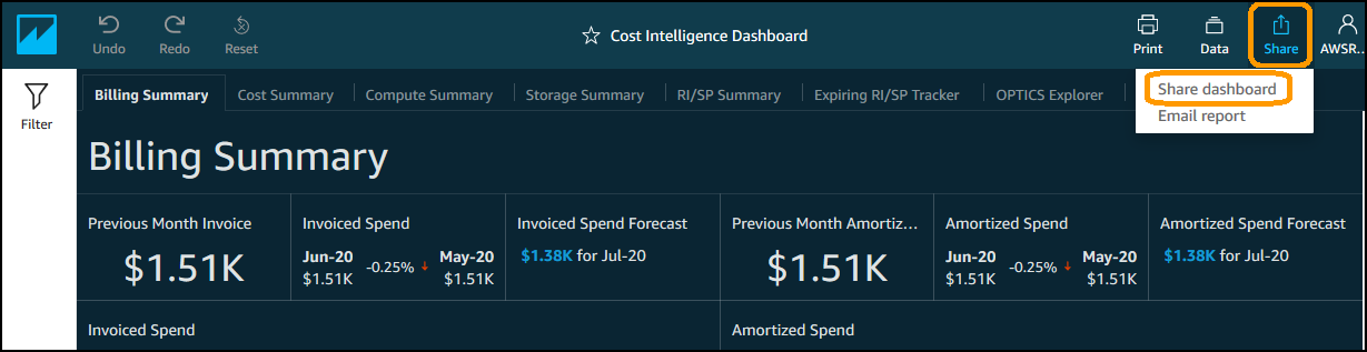 Images/quicksight_dashboard_7.png