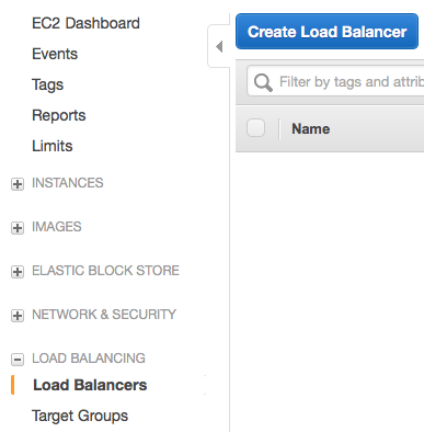 alb-create-load-balancer-1