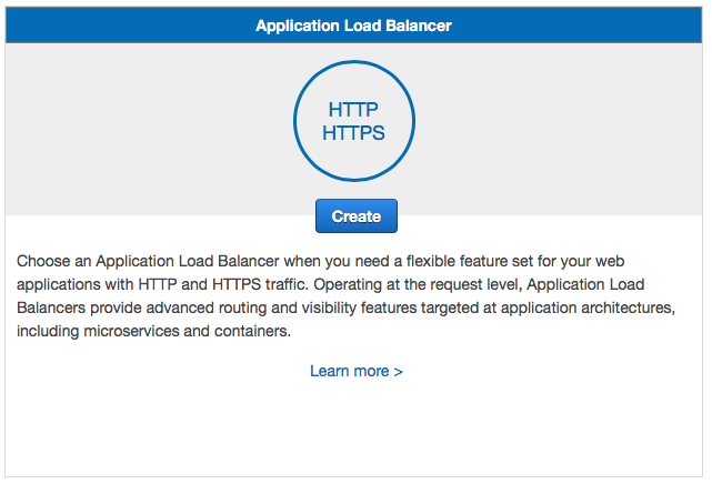 alb-create-load-balancer-2