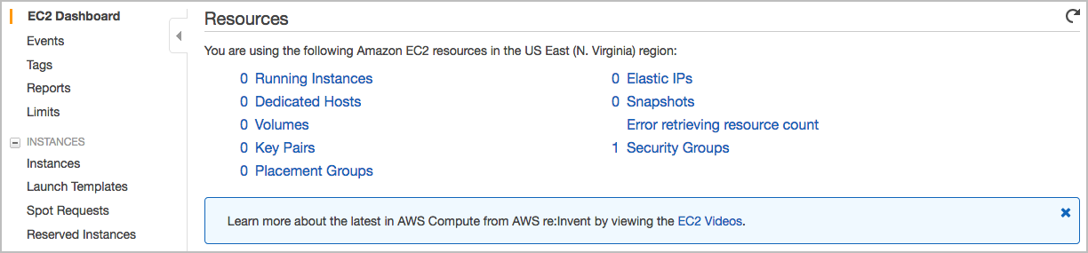ec2-resources-allowed