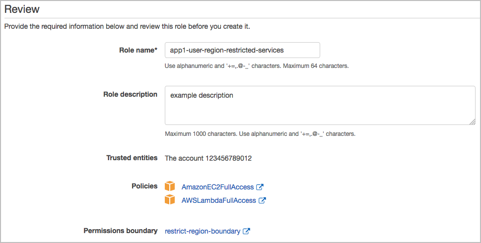 Lab Guide - AWS Well-Architected Labs