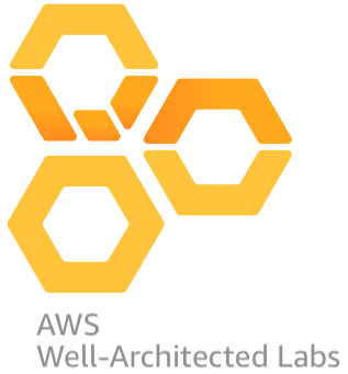 Well-Architected Labs